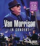 In Concert [DVD] Review and Comparison