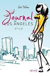 Journal de Los Angeles - T1
