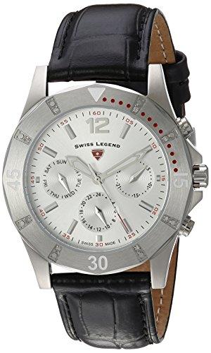 Reloj-Swiss-Legend-para-Mujer-SL-16016SM-02