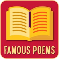 Famous Poets, Poems and Poetry