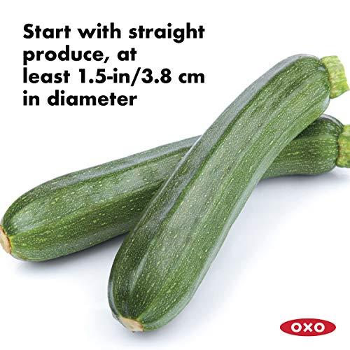 Buy veggie noodle maker