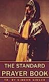 The Standard Prayer Book