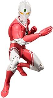Amazon.com: Action Figure BATMAN NINJA FIGMA DLX SENGOKU ...