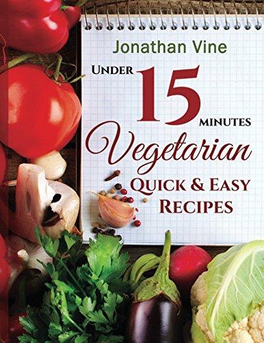 100 vegetarian recipes - 5