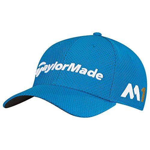 taylormade-tour-cage-fitted-hat