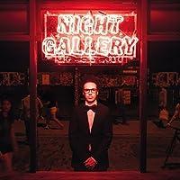 Night Gallery (Vinyl)