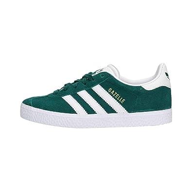 Aq1731 Amazon Adidas C Borse Bambino E Gazelle it Scarpe BRnqxSwZn7