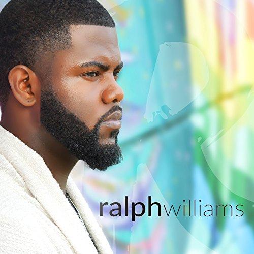 Ralph Williams - Ralph Williams 2017