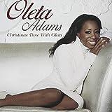 Christmas Time With Oleta