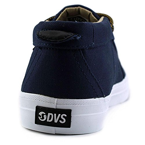 DVS Rivera Lona Zapatillas