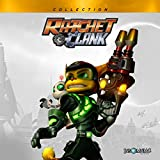 Ratchet & Clank: Collection - PS3 [Digital Code]