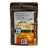 Special Tea Company Plum and Pear Green Tea Makes One Gallon of Iced Tea 1 Ounce