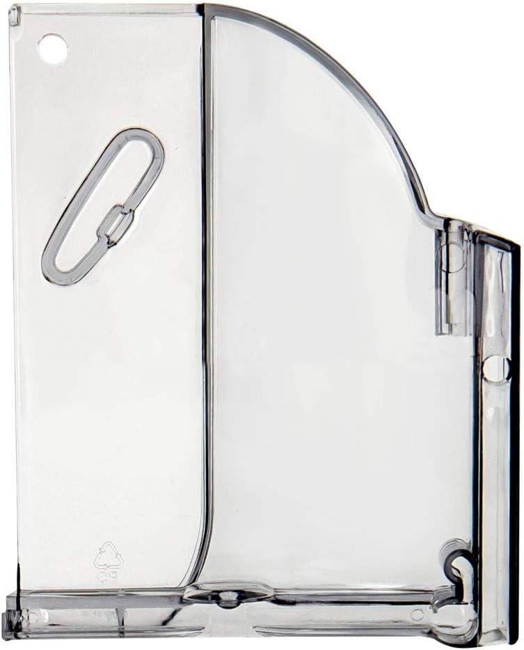 Botellero inferior balda frigor/ífico Fagor FFK6828 FFK6835X FFK6835X//2 FFK6885 FFK6885X FFK6895X FFK6928 FFK6945
