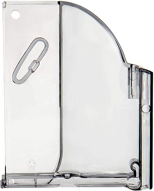 Recamania Soporte Izquierdo Estante botellero frigorífico Fagor 2FC48NFX 2FC47NFX FFK8845X FA2V002B2: Amazon.es