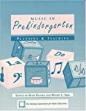 img - for Music in Prekindergarten: Planning and Teaching book / textbook / text book