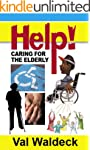 Caring for the Elderly (Topical Book 1)