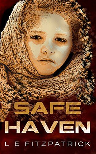 Safe Haven: A Reacher Short Story by [Fitzpatrick, L E]