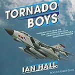 Tornado Boys | Ian Hall