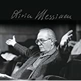 Messiaen Complete Edition