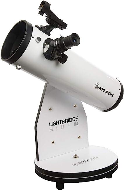 Meade Instrumente Kamera