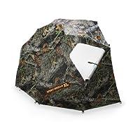 Sport-Brella X-Large Umbrella, Woodland Camo by Sport-Brella