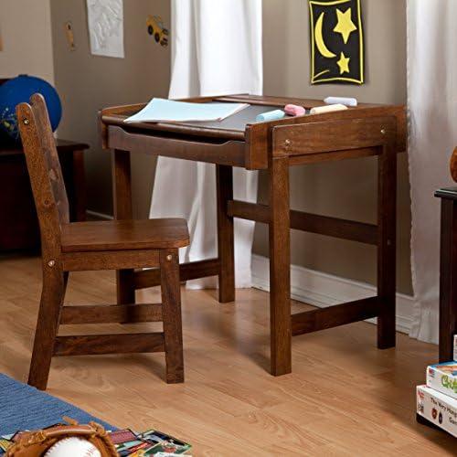 Conjunto de Muebles de Escritorio para niños más Populares, de ...