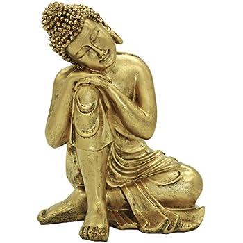 Brass Statu 10.63