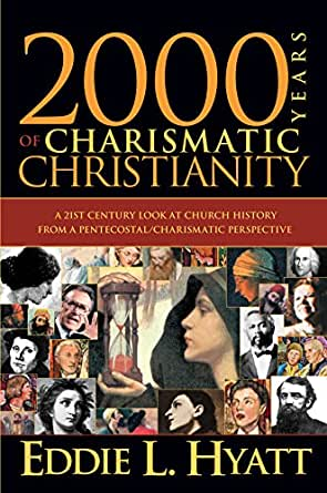 a comparison of the pentecostal and charismatic christians Pentecostalism is a movement within evangelical christianity that places special emphasis on the direct personal experience of god through the baptism of the holy spirit, as shown in the biblical account of the day of pentecost.