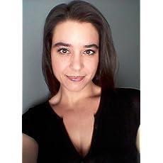 Natasha Slight