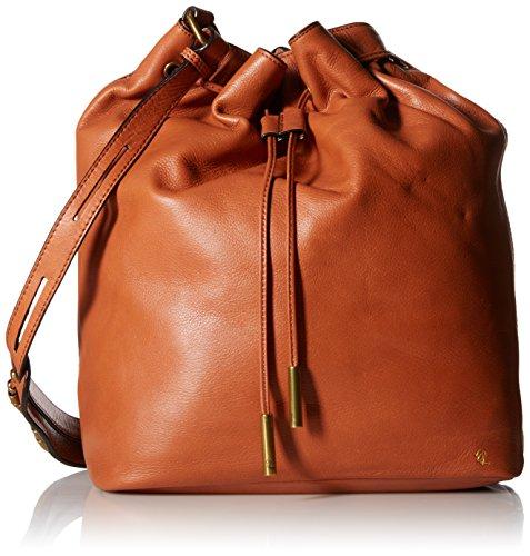 elliott-lucca-marion-medium-drawstring-bucket-bag-cognac-one-size
