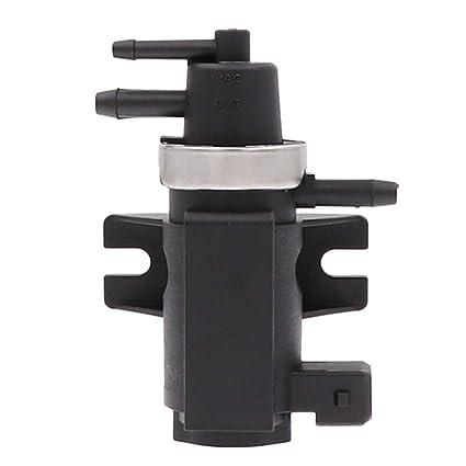 CT-CARID 1H0906627A Turbocompresor Boost v/álvula de control de presi/ón convertidor 1.9 TDI N75