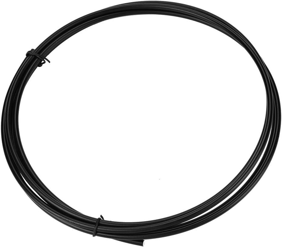 Fydun Brake Oil Tube Mountain Bike Modified Oil Disc Tubing Assembly Oil Tube Pipe Braking Hose for M315 335 395 396 445 446 447 590 596 615
