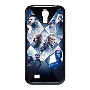 XOXOX Phone case Of X Men Cover Case For Samsung Galaxy S4 i9500