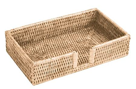 paper hand towels for bathroom. Hand Towel Holder For Paper Towels Bathroom Accessories Rattan Basket Style