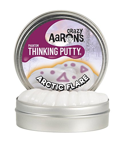 Crazy Aarons Thinking Phantoms Arctic product image