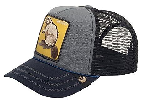 a0fa932faee11 Goorin Bros. Men s Honeywell Baseball Cap