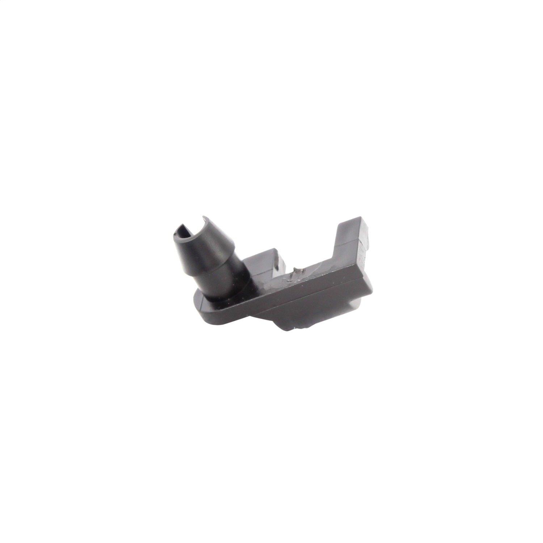 Omix-Ada 11811.11 Left Door Lock Rod Retainer