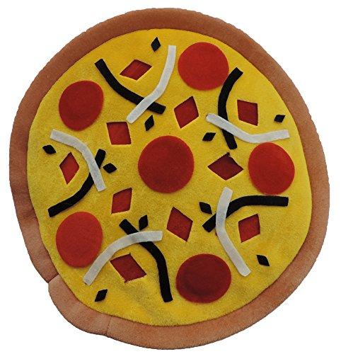 Buy thin crust pizza nyc