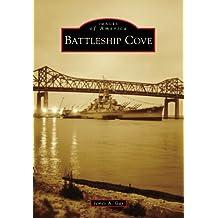 Battleship Cove (Images of America)