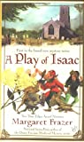 A Play of Isaac, Margaret Frazer, 0425197514