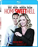 Home Sweet Hell on Digital HD, Blu-ray & DVD Apr 7
