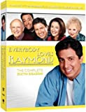Everybody Loves Raymond - Season 6 [Import anglais]