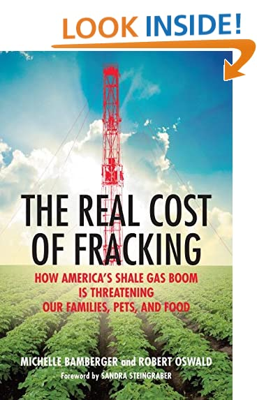 The Green and the Black The Complete Story of the Shale Revolution the Fight over Fracking and the Future of Energy