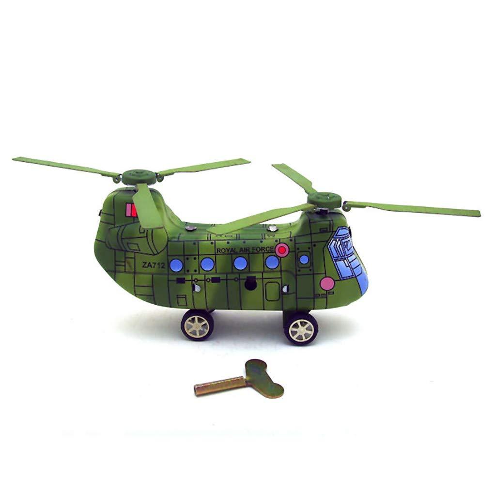 TianranRT - Helicóptero del puntero de fotografía del ...