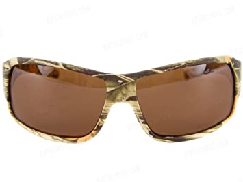 Gafas de sol polarizadas para pesca Rapala RSGPB