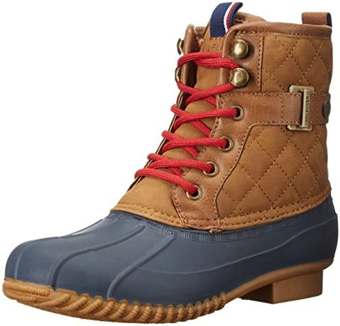 Tommy Hilfiger Womens Ravel2 Rain product image