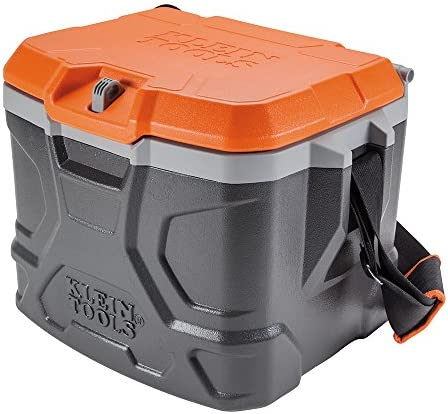 Klein Tools 55600 Work Cooler