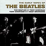 Early Tapes by Beatles (2004-05-04)