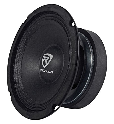 Buy speakers for car bass