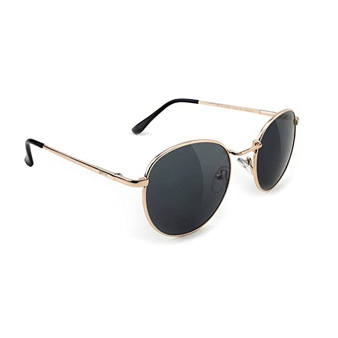 Amazon.com: Glassy Carlos Ribeiro - Gafas de sol polarizadas ...